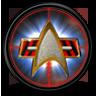 StarTrek Voyager: Elite Force